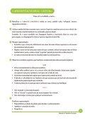 Manual de Trabalhos Escolares - liceu.net - Page 4