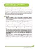 Manual de Trabalhos Escolares - liceu.net - Page 5