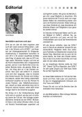 MLT TML 06/2014 - Page 4