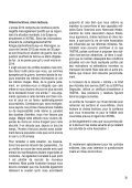 MLT TML 06/2014 - Page 5
