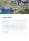 Der Touristische Gewässerverbund Leipziger Neuseenland Von der ... - Seite 3