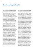 Der Touristische Gewässerverbund Leipziger Neuseenland Von der ... - Seite 4