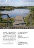 Der Touristische Gewässerverbund Leipziger Neuseenland Von der ... - Seite 5