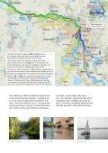Der Touristische Gewässerverbund Leipziger Neuseenland Von der ... - Seite 7