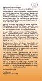 ü B U N G S A B E N D E - Loccumer Arbeitskreis für Meditation - Seite 3