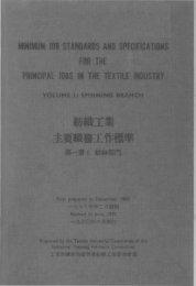 m - HKU Libraries