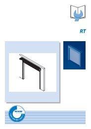 n a c h DIN EN 13241 -1 - DoorCalculation.com
