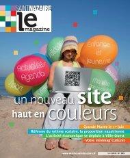 STNAZAIRE-LEmag-265OK.pdf, pages 1-12 - Saint-Nazaire