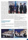 pobierz - Centrum Zdrowia Dziecka - Page 3