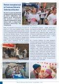 pobierz - Centrum Zdrowia Dziecka - Page 4