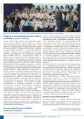 pobierz - Centrum Zdrowia Dziecka - Page 6