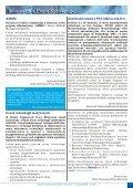 pobierz - Centrum Zdrowia Dziecka - Page 7