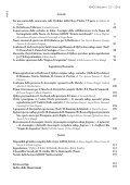 GIROS Notizie GIROS Notizie - GIROS - Gruppo Italiano per la ... - Page 3