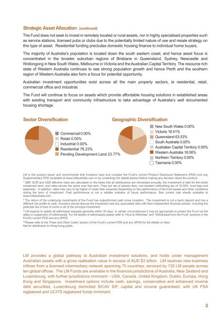 Kgj investments s.a sicav-sif icici prudential mutual fund online investment
