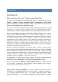 Social Impact IV - Centrum Zdrowia Dziecka - Page 3