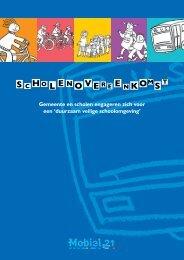 Brochure scholenovereenkomst.pdf - Mobiel 21