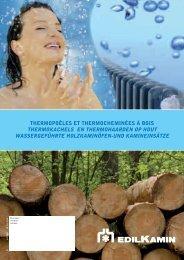 De brochure downloaden - Girretz Pierre
