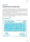Statistik macchiato  - *ISBN 978-3 ... - Pearson Schule - Page 4