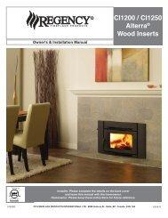 CI1200-CI1250-918-983 Owner.pdf - Pine Tree Stove Shoppe