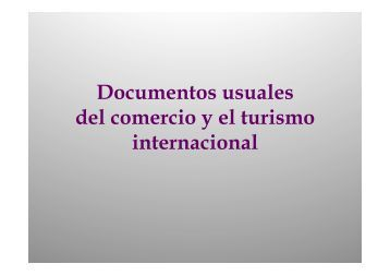 Documentos usuales - Materiales varios (pdf, it, 3497 KB, 5/10/11)