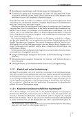 Finanzwirtschaft der Unternehmung  - Seite 4
