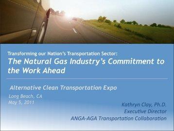 Scf To Kg Natural Gas