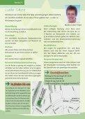 Reisezeit 2011 - Seite 4