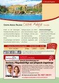 Reisezeit 2011 - Seite 5