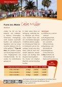Reisezeit 2011 - Seite 6