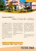 Reisezeit 2011 - Seite 7