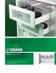 Download PDF - Grass America, Inc.