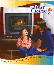 Lopi Brochure.pdf - Abbey Fireplaces