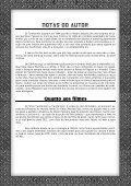 Transformers Daemon - Vila do RPG - Page 4