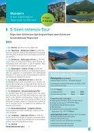 Wandern in den Alpen - Seite 7