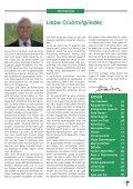 Wedge 2-2010-5.indd - Golf- und Landclub Haghof - Page 3