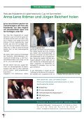 Wedge 2-2010-5.indd - Golf- und Landclub Haghof - Page 4