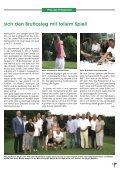 Wedge 2-2010-5.indd - Golf- und Landclub Haghof - Page 5