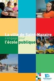téléchargez le document au format PDF - Saint-Nazaire