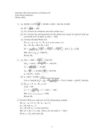 ie 250 introduction to industrial engineering final exam practice rh yumpu com