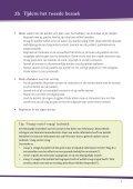 handreiking - Vilans - Page 7
