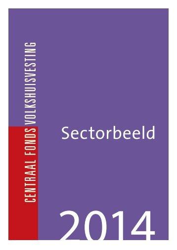 sectorbeeld_2014