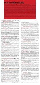 Un po' di cinema svizzero - Page 2