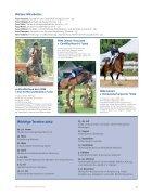 Pferde - Seite 5