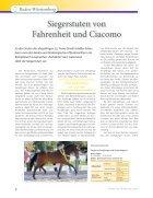 Pferde - Seite 6