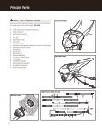 Hayward Phantom Turbo - Page 5