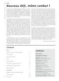 Combien coûte l'armée suisse - Groupe pour une Suisse sans ... - Page 2