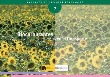 10374_BiocarburantesTransporte_2006