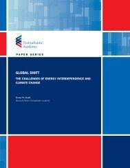 Download - Transatlantic Academy