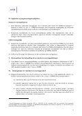 Retningslinjer - Esma - Europa - Page 5