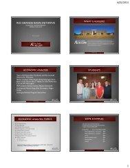 Dr. Ron Lacewell - 2013 Rio Grande Basin Initiative Meeting - Texas ...